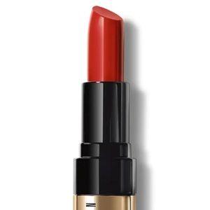 Bobbi Brown Luxe Lip color